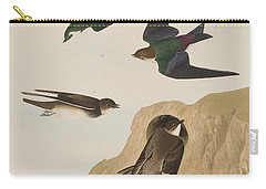 Swallow Carry-All Pouches