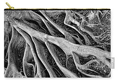 Banyan Roots Carry-all Pouch