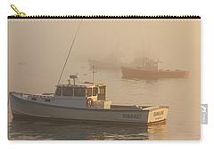 Bar Harbor Fleet Carry-all Pouch
