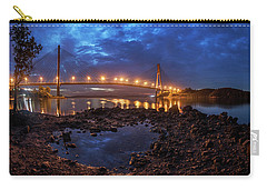 Barelang Bridge, Batam Carry-all Pouch