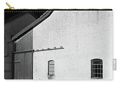 Barn, Germany Carry-all Pouch
