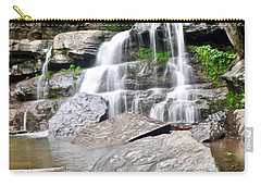 Bastion Falls Carry-all Pouch