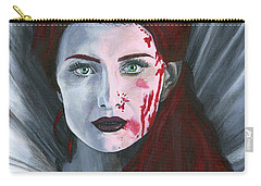 Bathory Carry-all Pouch