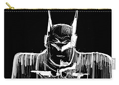 Batman..... V2.17 Carry-all Pouch