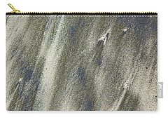 Beach Abstract 22 Carry-all Pouch