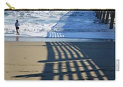 Beach Bliss Carry-all Pouch