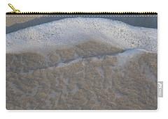 Beach Foam Carry-all Pouch