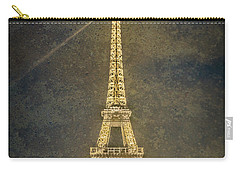 Paris, France - Beacon Carry-all Pouch