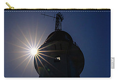 Beacon Of Hope Carry-all Pouch
