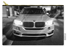 Beamer Carry-all Pouch