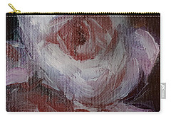 Beautiful Rose Beautiful Story Carry-all Pouch