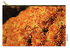 Beauty Is Everywhere Carry-all Pouch