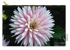 Bee Nestled Carry-all Pouch