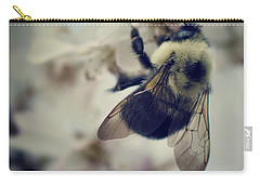 Natures Bees Carry-All Pouches