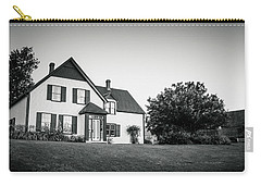 Before Dawn At Green Gables Carry-all Pouch
