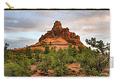 Bell Rock Carry-all Pouch