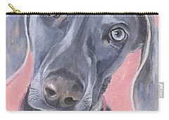 Bella Carry-all Pouch