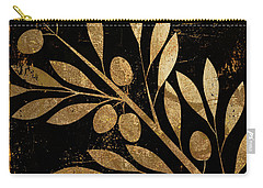 Bellissima  Carry-all Pouch by Mindy Sommers