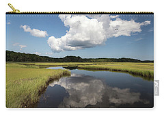 Bells Neck Road 2 Carry-all Pouch