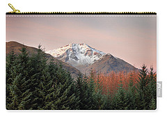 Ben Lui Sunrise Carry-all Pouch