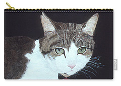 Best Cat Carry-all Pouch