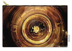Carry-all Pouch featuring the photograph Best Of Award Of Excellence by Danica Radman