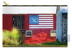 Bicentennial Carry-all Pouch