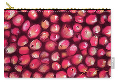Big Cran Carry-all Pouch