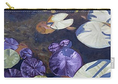 Biltmore Lilypads Carry-all Pouch