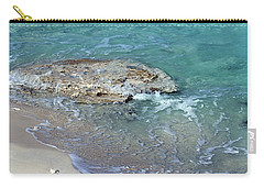 Bimini After Wave Carry-all Pouch