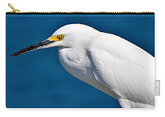 Birds 11 17 Carry-all Pouch