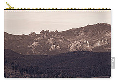 Black Elk Peak Carry-all Pouch