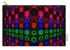 Blacklight 11 Carry-all Pouch