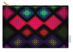 Blacklight 2 Carry-all Pouch