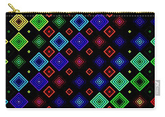 Blacklight5 Carry-all Pouch