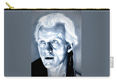 Blade Runner Roy Batty Carry-all Pouch