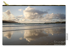 Balnakeil Beach Carry-all Pouch