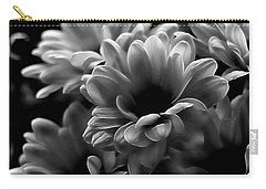 Blooming Gorgeous Carry-all Pouch