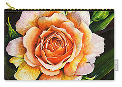 Blooming Marvellous Carry-all Pouch