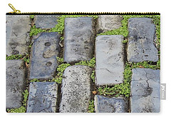 Blue Bricks 2 Carry-all Pouch