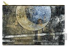 Designs Similar to Blue Moon by Carol Leigh