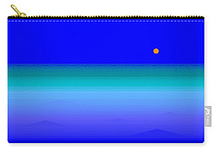 Blue Seas Carry-all Pouch