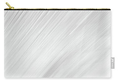 Blurred #4 Carry-all Pouch
