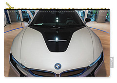 BMW Carry-all Pouch