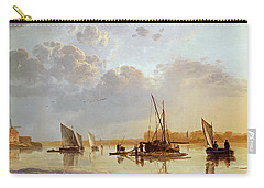 Cuyp Carry-All Pouches