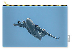 Boeing C-17 Globemaster IIi Carry-all Pouch