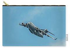 Boeing C-17 Globemaster IIi.2 Carry-all Pouch