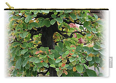 Bonsai1 Carry-all Pouch