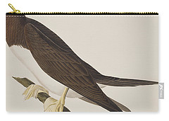 Booby Gannet   Carry-all Pouch