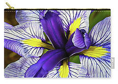 Boothbay Beauty Carry-all Pouch